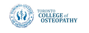 Toronto College of Osteopathy